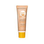 PHOTODERM COVER TOUCH  DORADO SPF 50