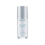 COLORESCIENCE ALL CALM SPF 50 30 ML