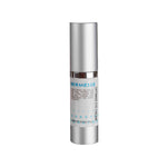EYE CREAM OPTIMIZER DERMESSE