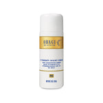 OBAGI C THERAPY NIGHT CREAM 57 G
