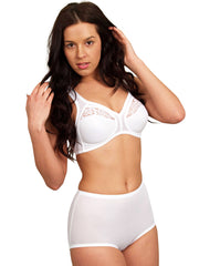 Slimming brief panties Beti