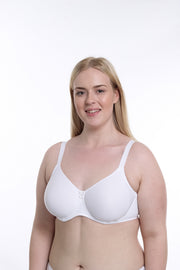 Minimizer Underwired Bra Melisa