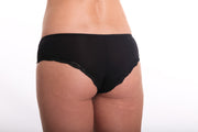 Luxury Slip panties Umi made from silky Micromodal