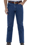 Men's Made in USA Carpenter Denim Jean | Ely Cattleman