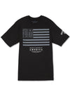 Men's Short Sleeve Jack Daniel's® Jack 'N Stripes T-Shirt | Ely Cattleman