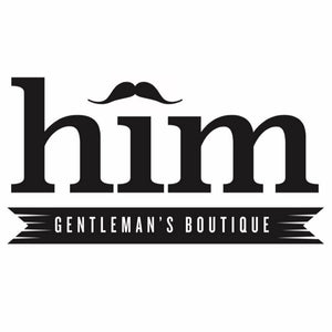 Him Gentleman's Boutique