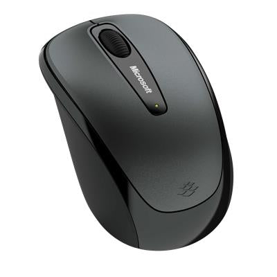 ΠΟΝΤΙΚΙ MICROSOFT MOBILE 3500 WIRELESS (04329)