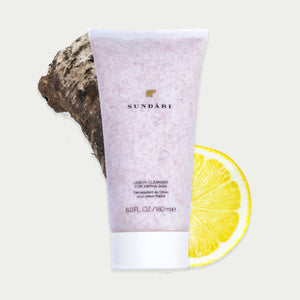 Lemon Cleanser - SUNDARI