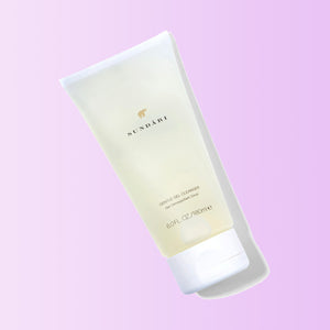 Gentle Gel Cleanser - SUNDÃRI