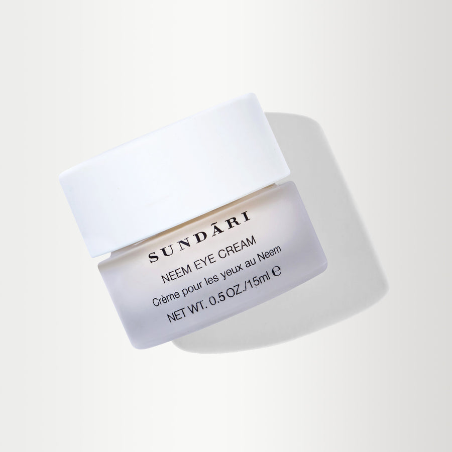 Neem Eye Cream - SUNDARI
