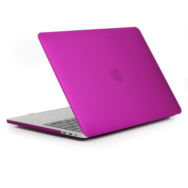 Purple  Basic Hardcase - iHub