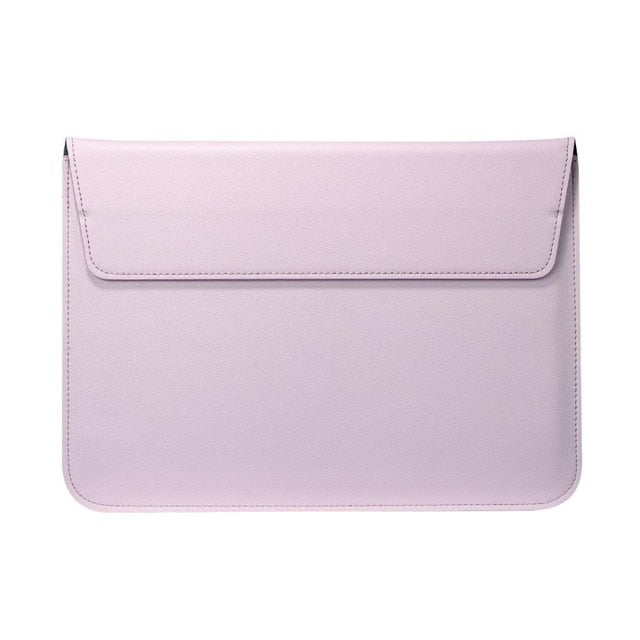 Pink Case For Macbook - iHub