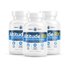 Altitude RX – Buy 2, Get 1 Free