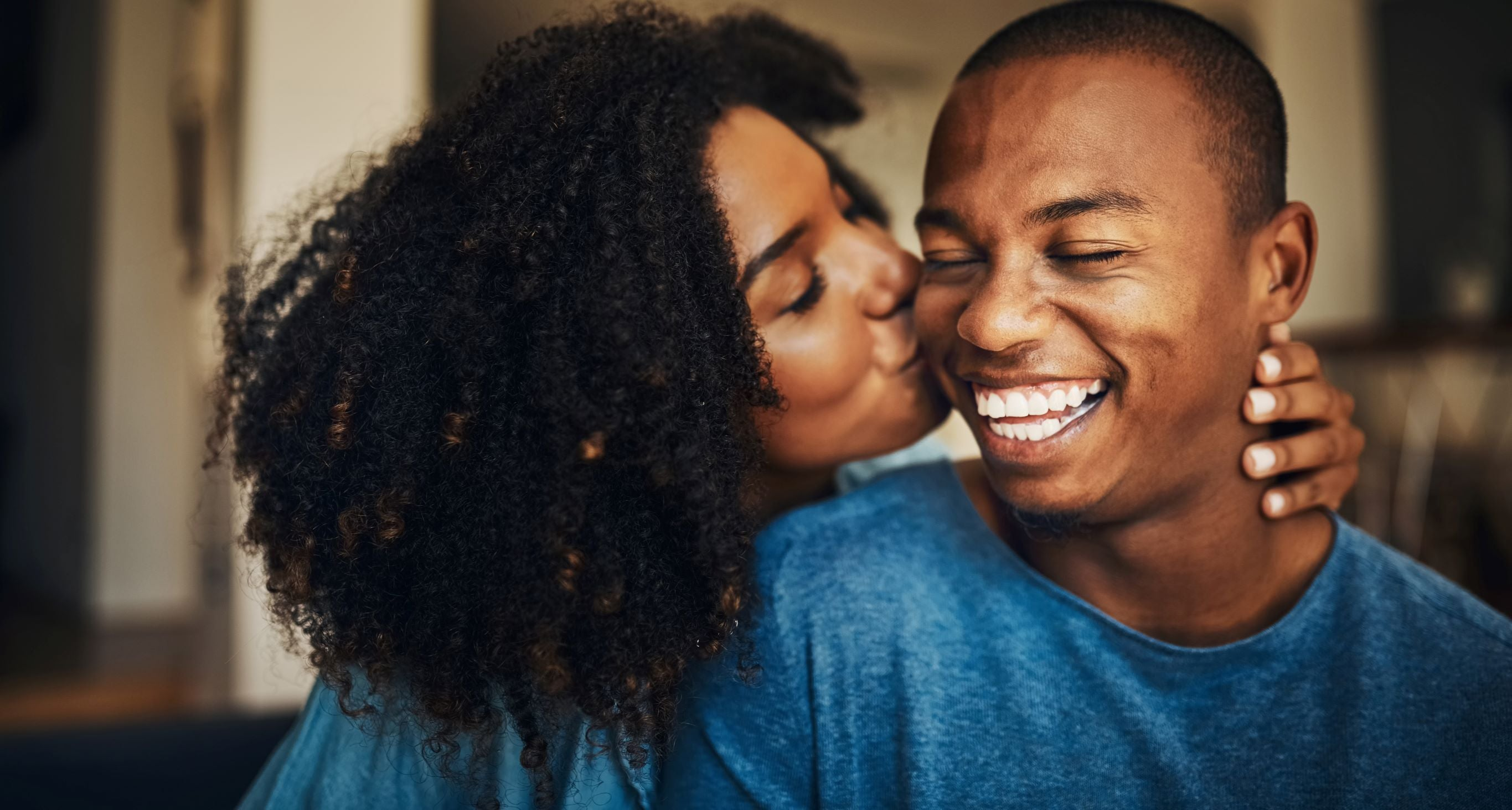 Romantic Ways to De-Stress and Deepen Your Relationship
