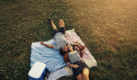 how-to-show-love-picnic