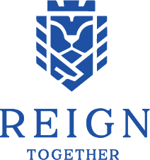 Reign Together