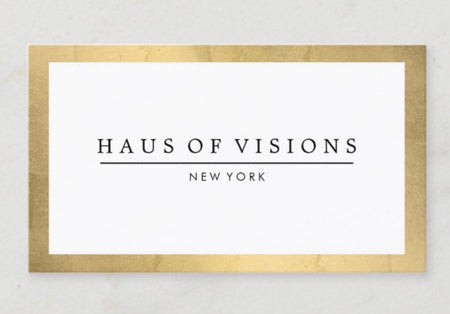 Haus of Visions Boutique