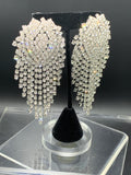 Pantori Bridal Earrings
