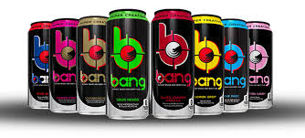 BANG Energy Drink - PICK UP IN STORE ONLY
