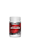 TOTAL SCIENCE Beta-Alanine