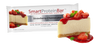 SMART DIET SOLUTIONS Smart Protein Bars