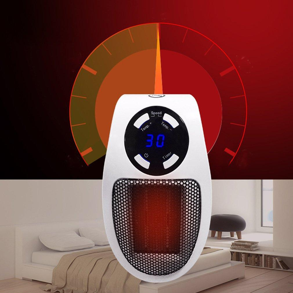 Alpha Humidifier Heater