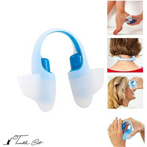 AcuPoint Massager