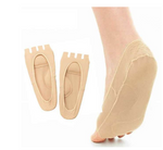 Arch Angel™ Orthopaedic Socks