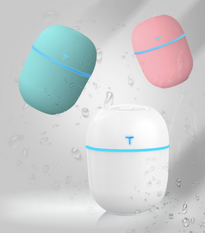 Mood Lifter™ Humidifier