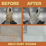Magna™ Rust Cleaner Spray