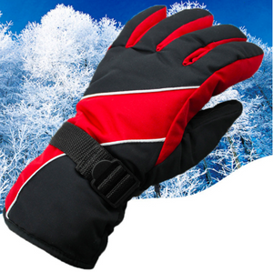 Winter Tech Gloves