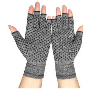 Kinetic Compression Gloves™