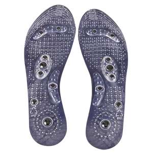 Kinetic Insoles™