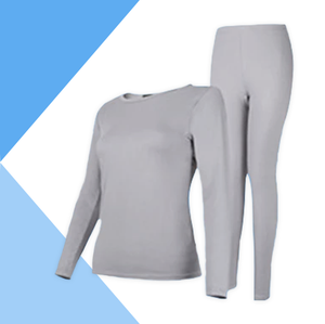 TherMal™ Base Wear