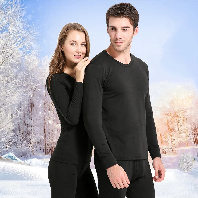 Heat Tech™ Thermal Wear (Female)