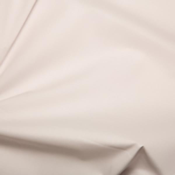 100% Cotton Sheeting 237cm Wide White