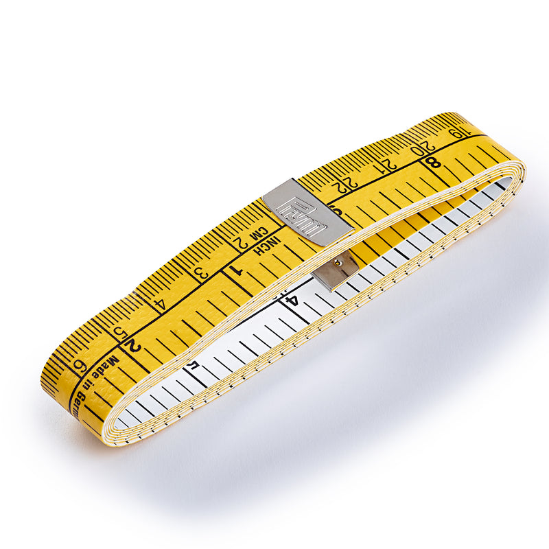 "Prym Color 150cm/60"" Tape Measure"