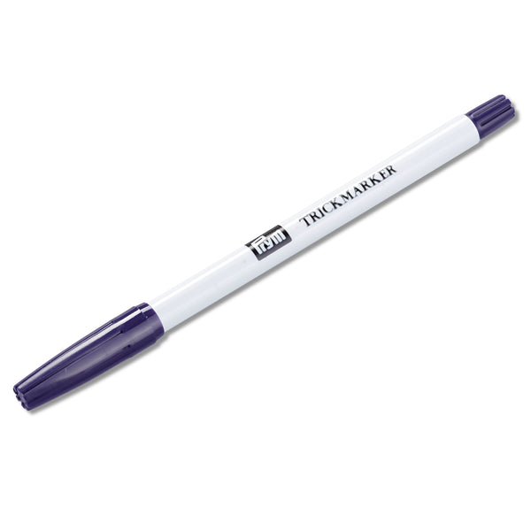 Prym Trick Marker/Vanishing Pen