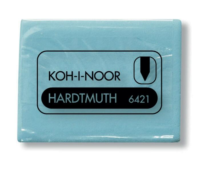 Koh-i-Noor Putty Rubber
