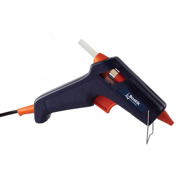 Bostik Handy Glue Gun