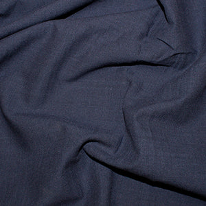 Linen-Look Cotton
