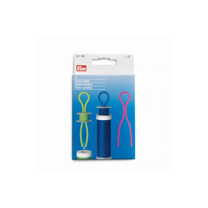 Prym Bobbin Holders