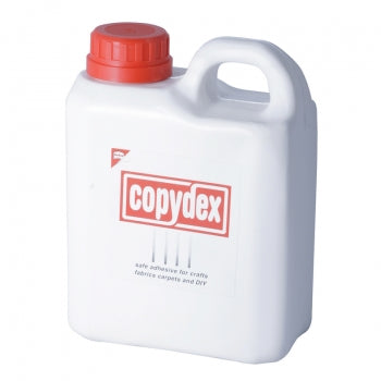 Copydex - 500ml Bottle