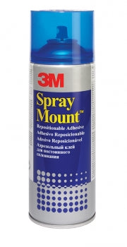 3M Spraymount