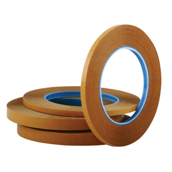 Superior Double Sided Tape
