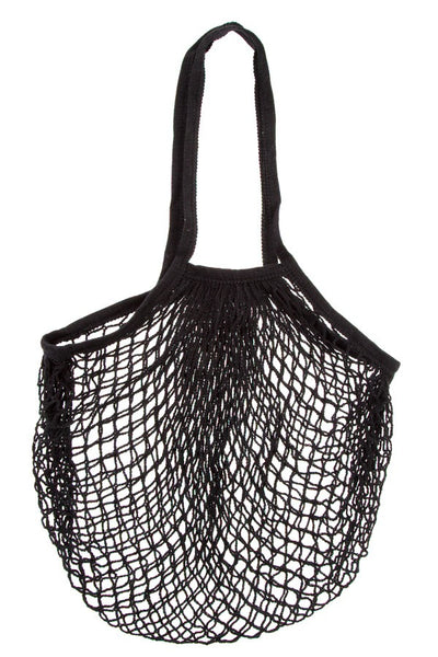 Fishnet beach handabag - Kendalls Deals