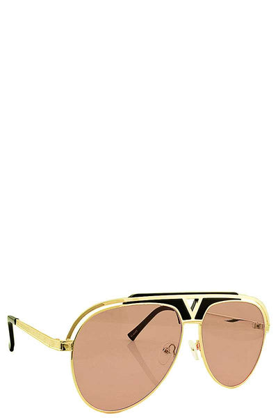 Stylish Sexy Chic Sunglasses - Kendalls Deals