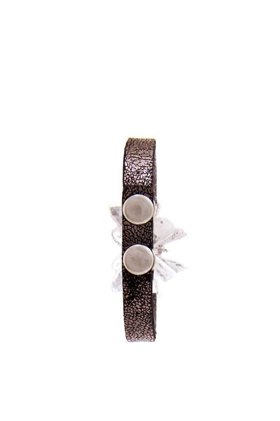 Fashion Chic Butterfly Bracelet - Kendalls Deals