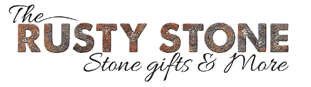 Personalized Stone Gifts-Same Day Shipping