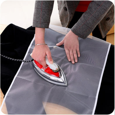 High Temperature Ironing Cloth - One Best Offer
